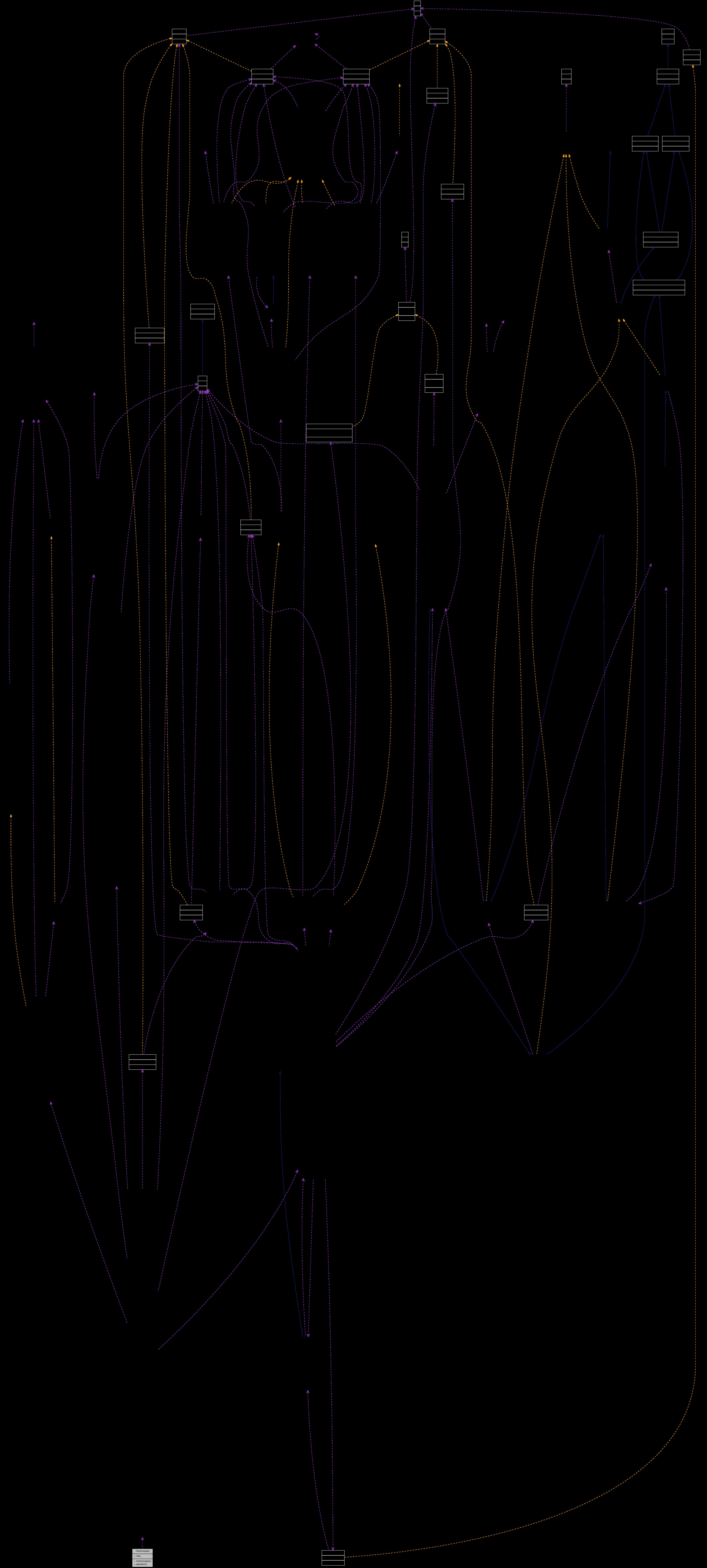 origin of the word window